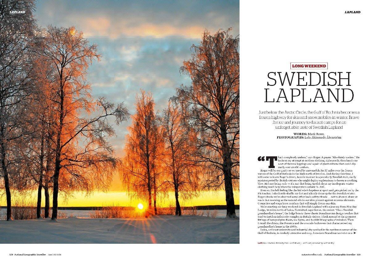2016_Jan_NGTUK_Lapland-page-002 - Copy