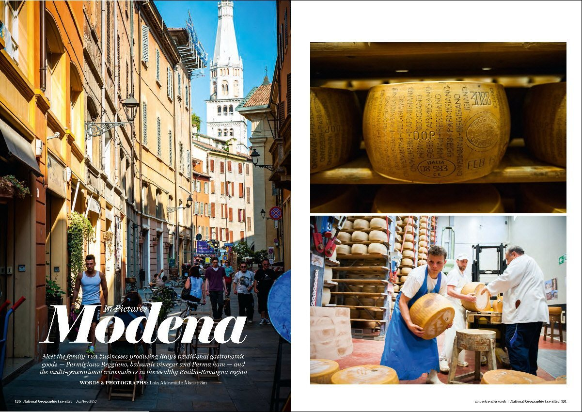 2016_Jan_NGTUK_Modena-page-002