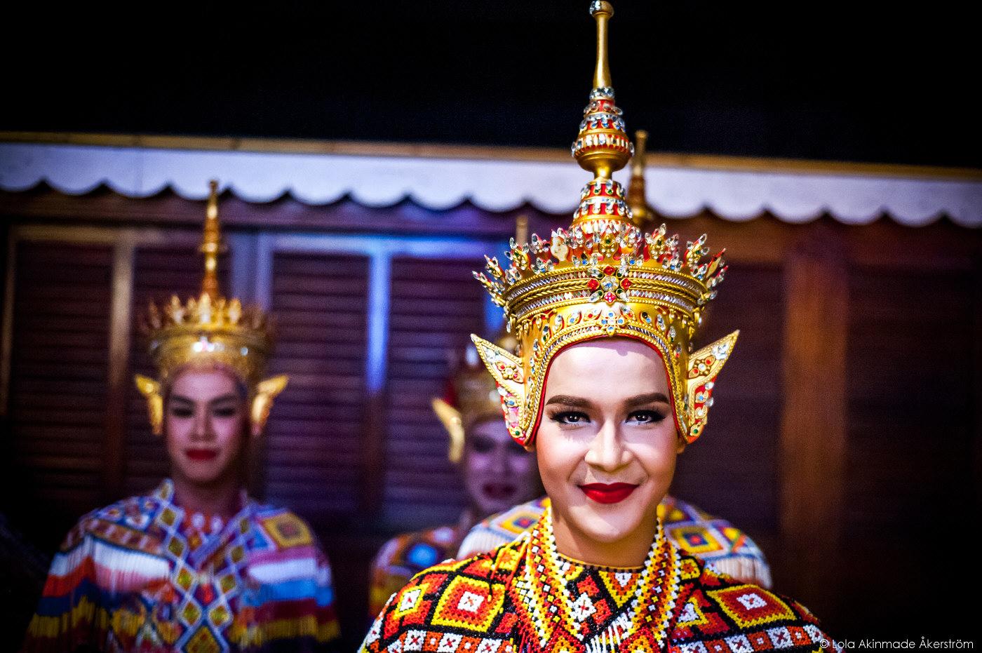 Bangkok-Thailand-3538