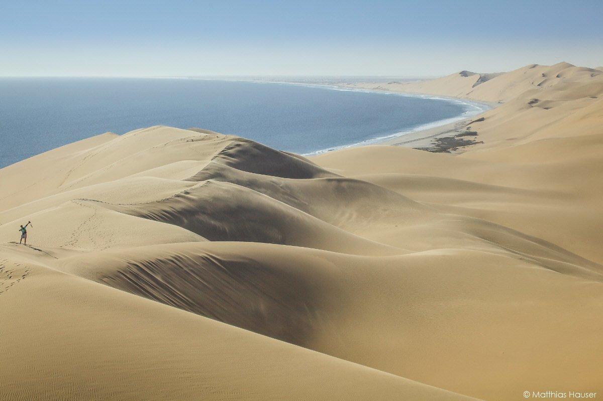 Namibia-Matthias-Hauser