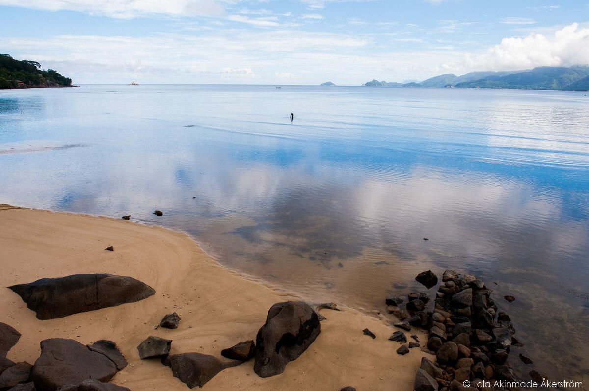 Akerstrom_Seychelles_110