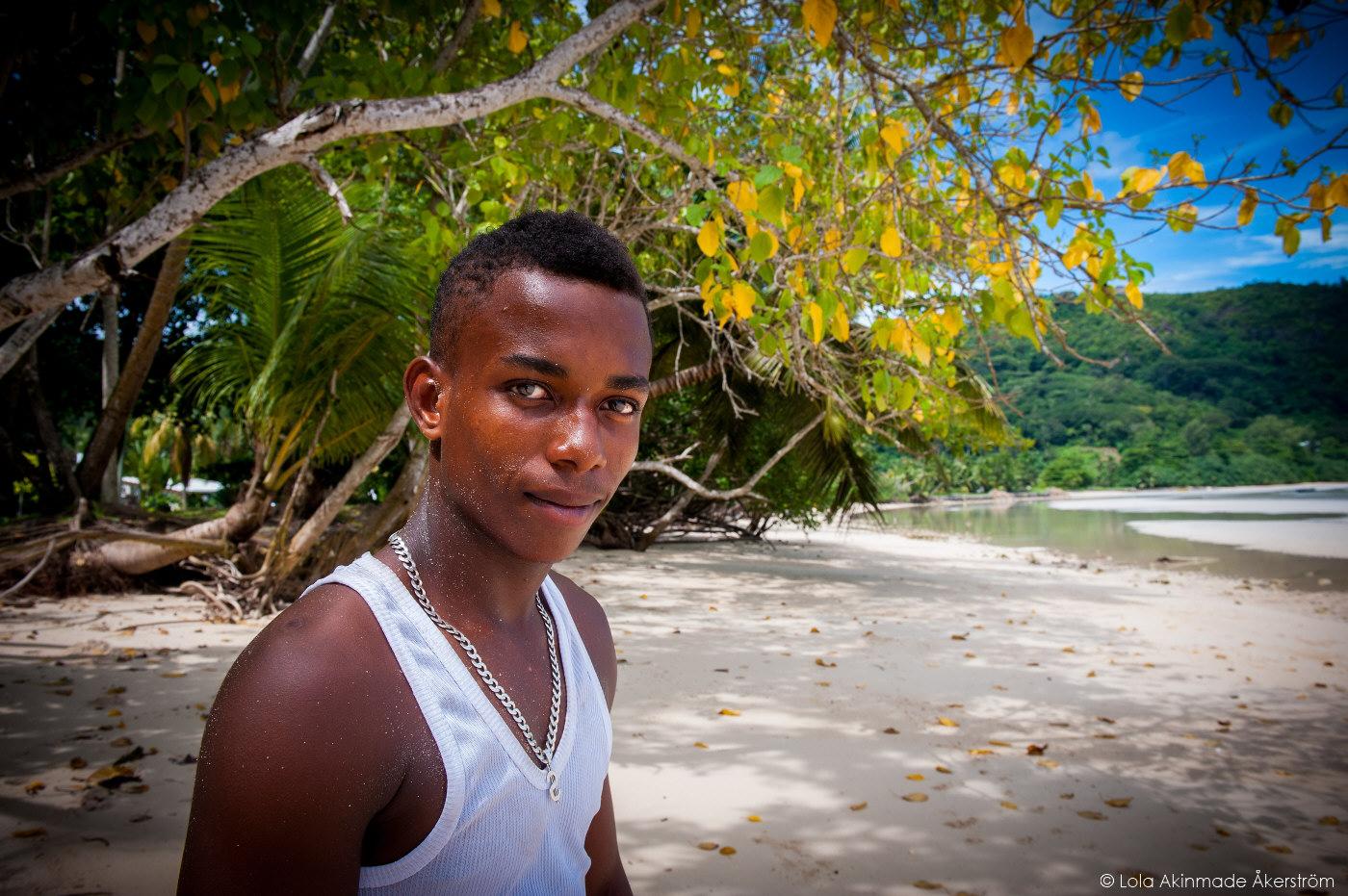 Akerstrom_Seychelles_128