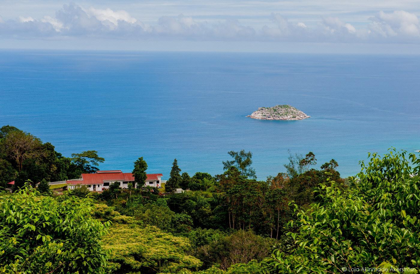 Akerstrom_Seychelles_157