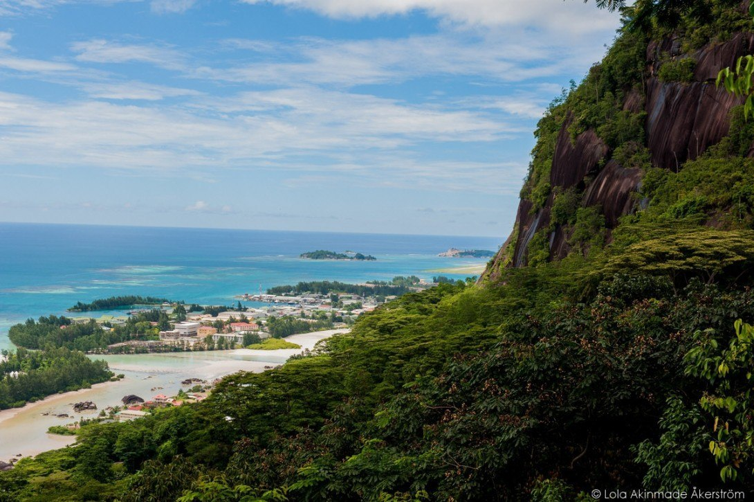 25 Favourite Photos from the Seychelles