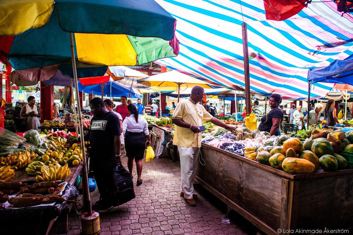 Akerstrom_Seychelles_187