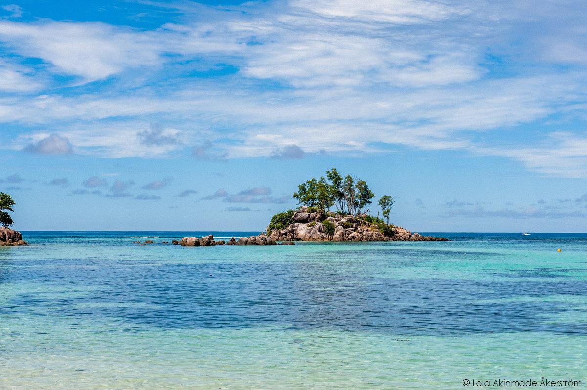 Akerstrom_Seychelles_246