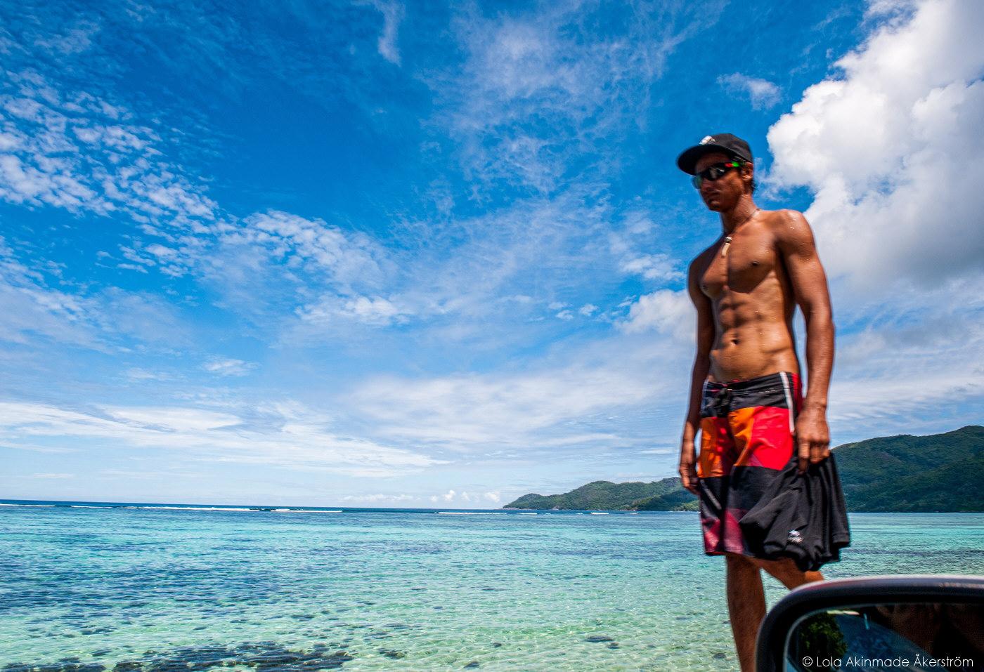 Akerstrom_Seychelles_248