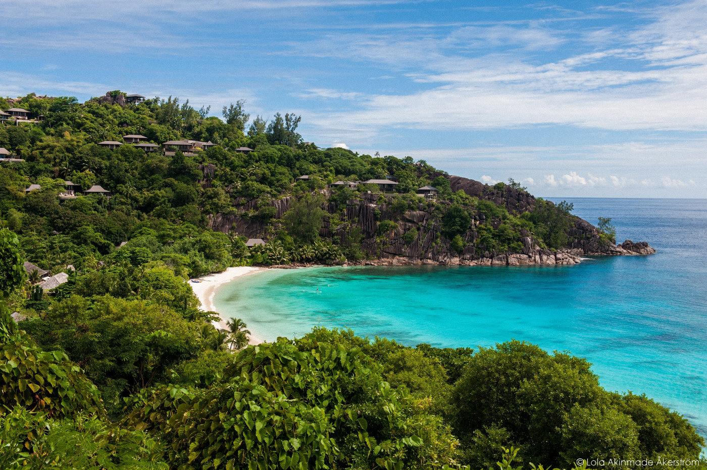 Akerstrom_Seychelles_261