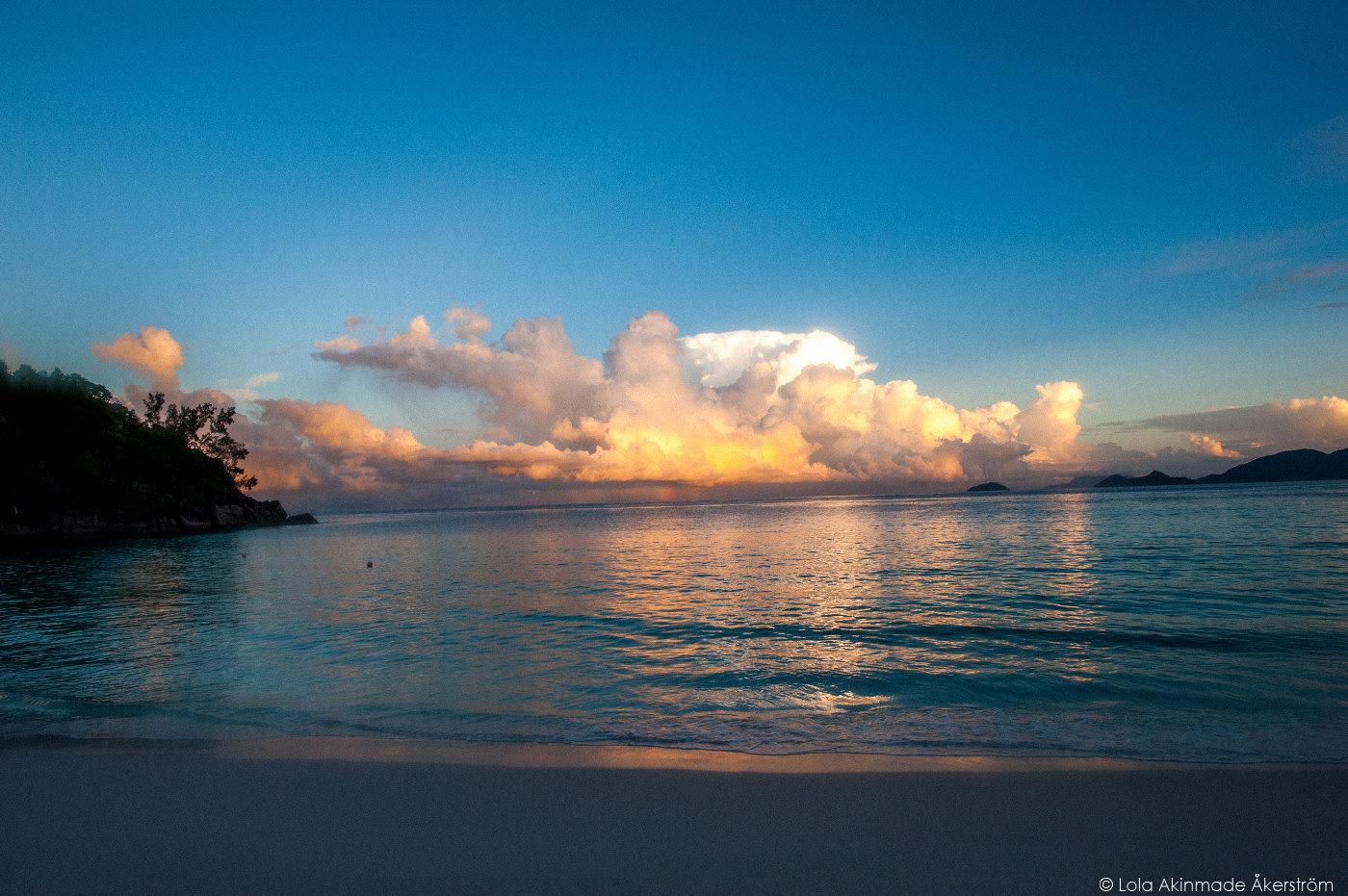 Akerstrom_Seychelles_314