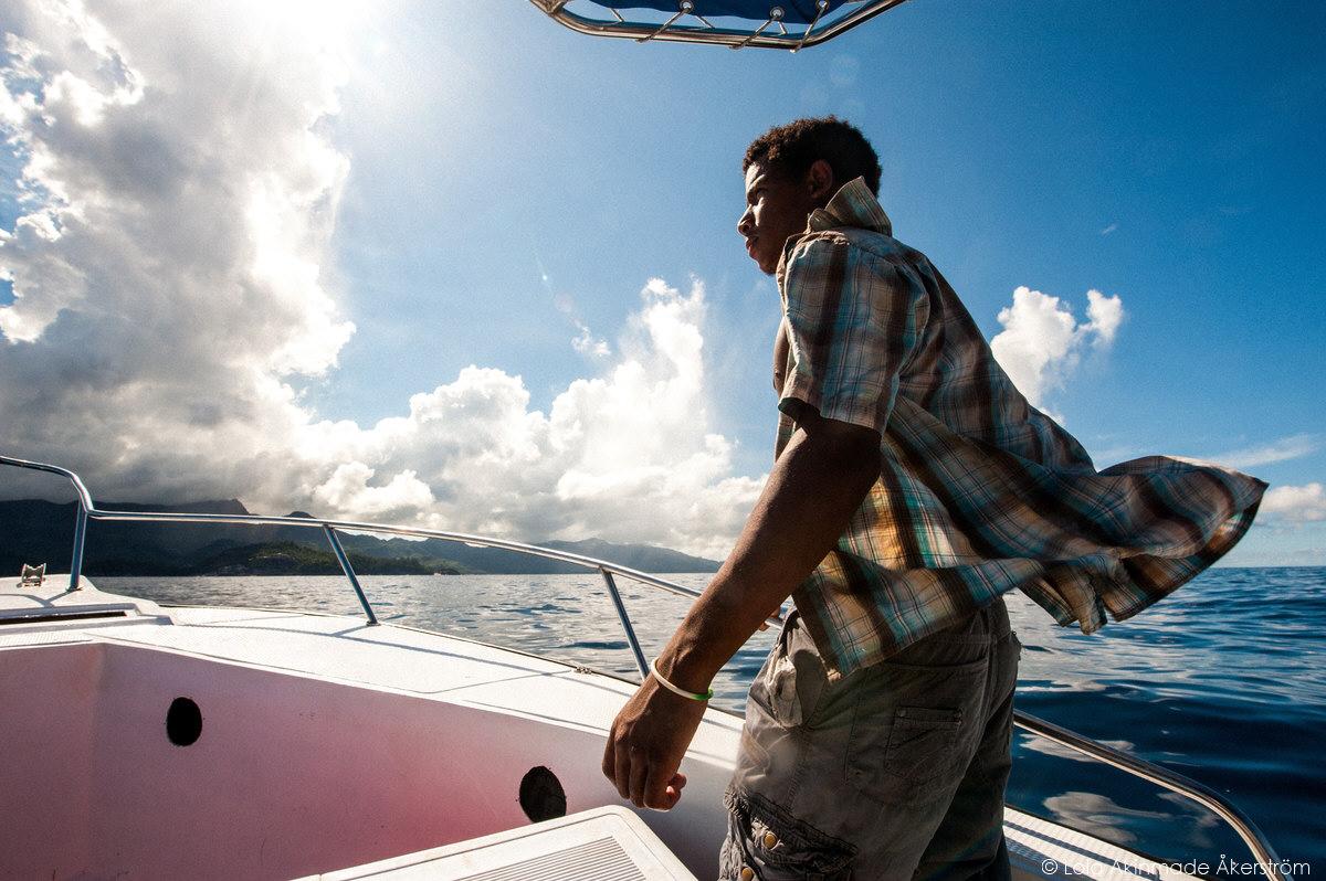 Akerstrom_Seychelles_380