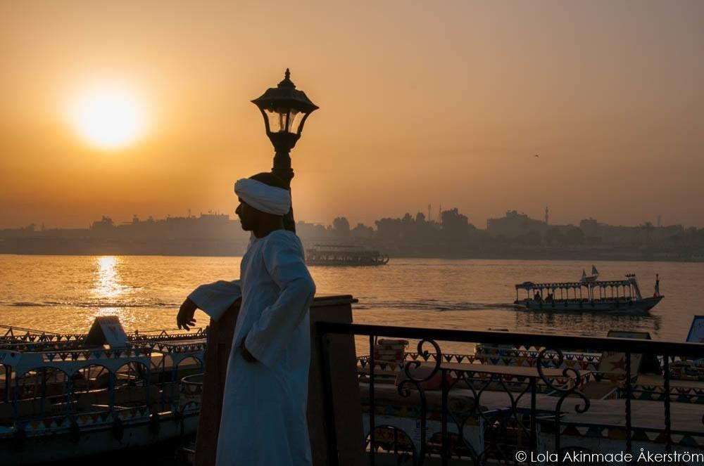 Lola-Akinmade-Egypt