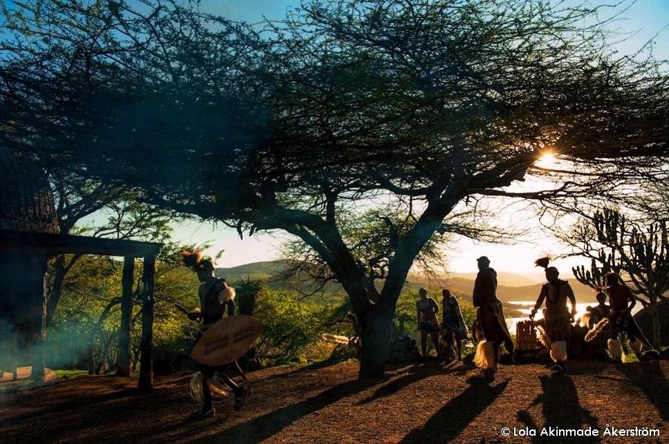 Lola-Akinmade-Zulu-South-Africa