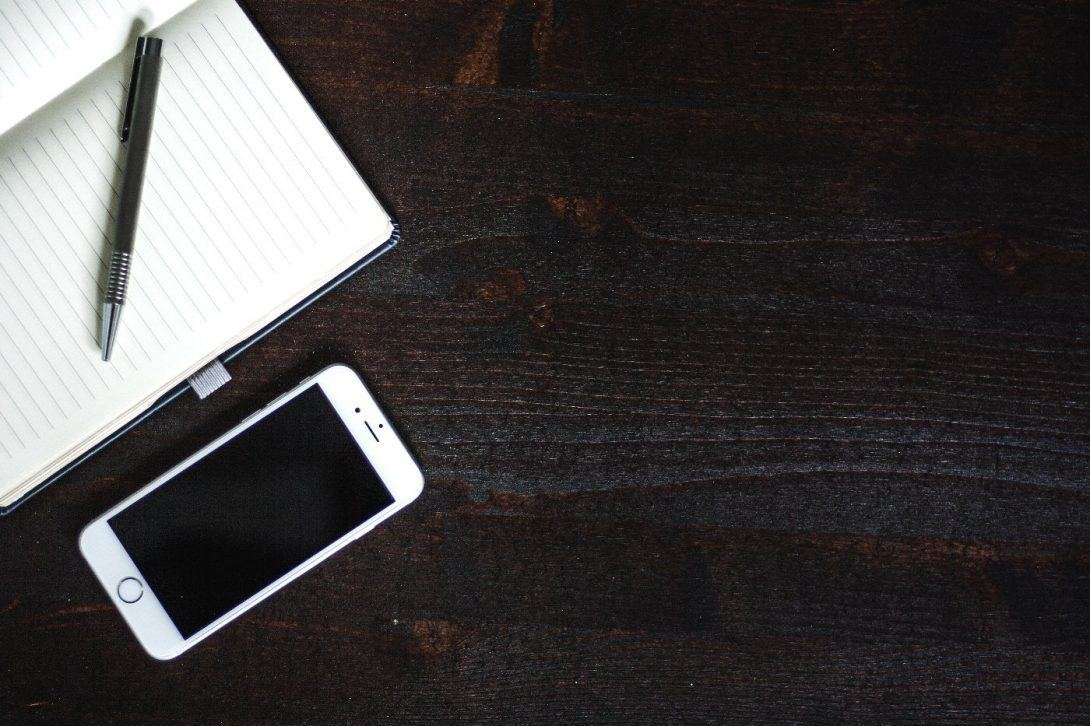 Want to be more productive? Kill your To-Do list today