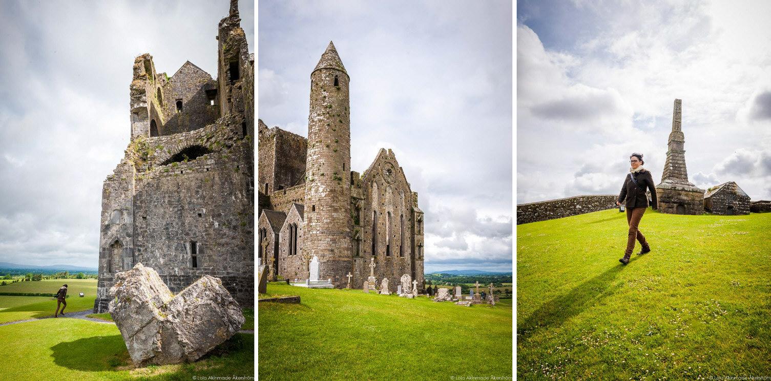 Rock-of-Cashel-Ireland-1321