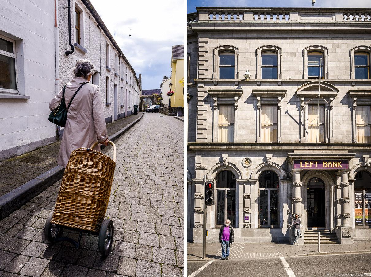 Kilkenny Ireland images