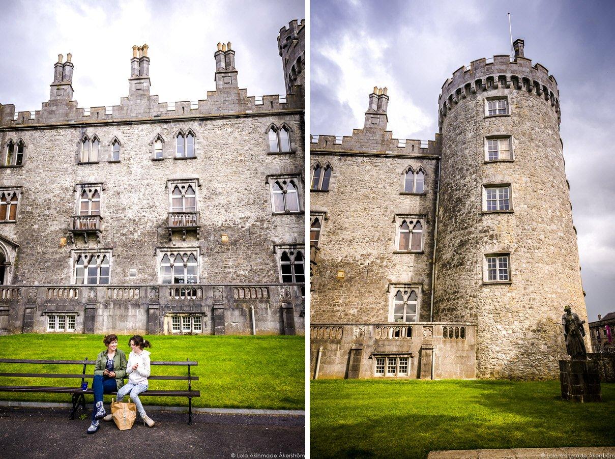 Kilkenny-Ireland-1743
