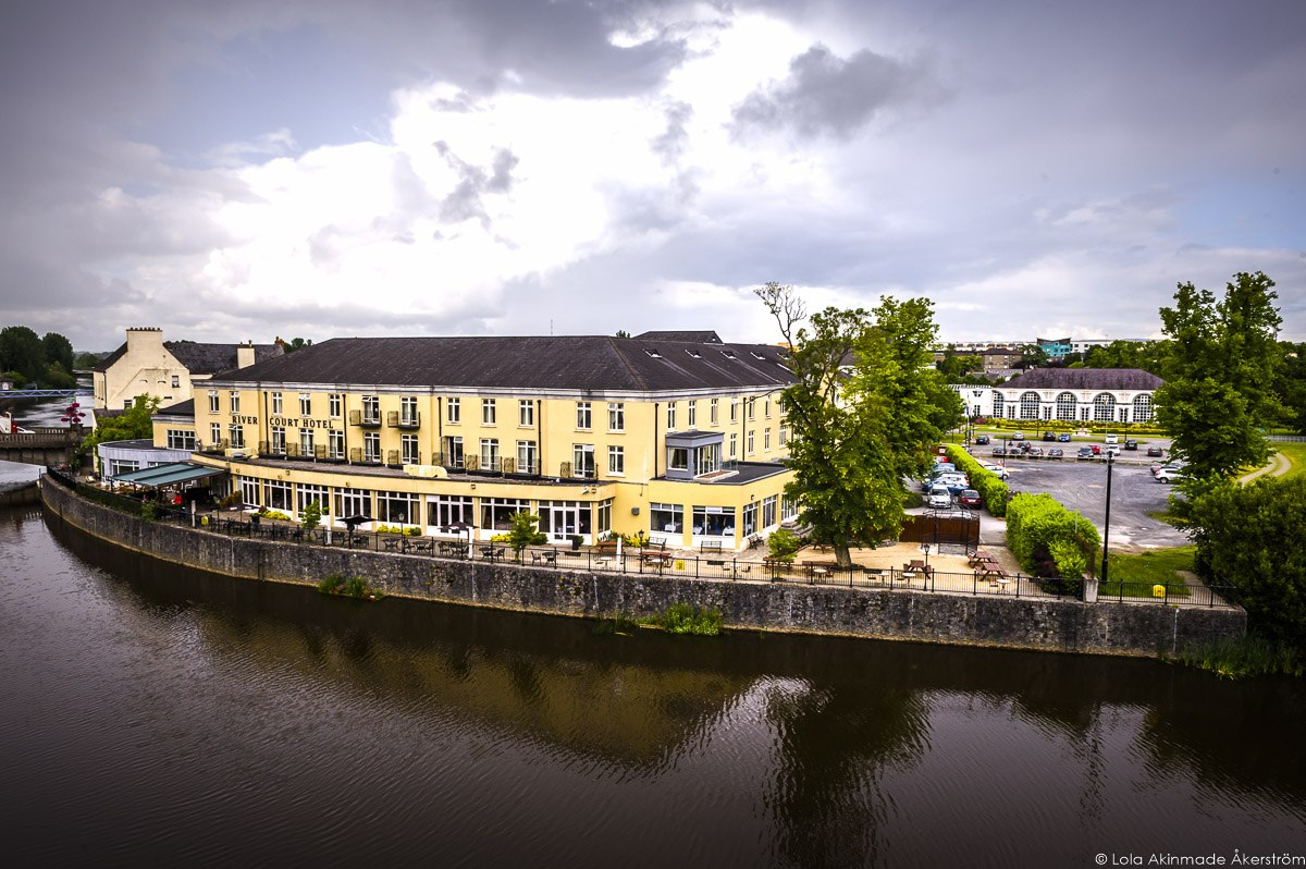 singles in kilkenny Social singles is a wexford run business and covers the south east - wexford, waterford, wicklow, carlow, kilkenny michelle fletcher michelle fletcher is a master nlp practitioner and has years of experience in bringing people together.