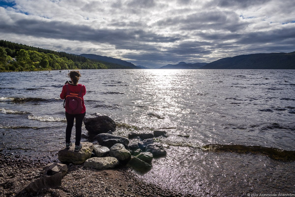 inverness-scotland-1