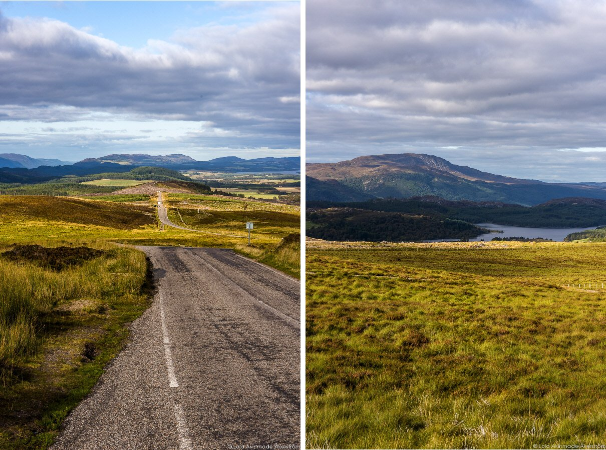 inverness-scotland-10