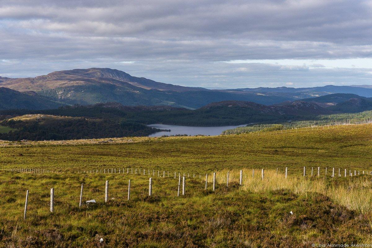 inverness-scotland-11