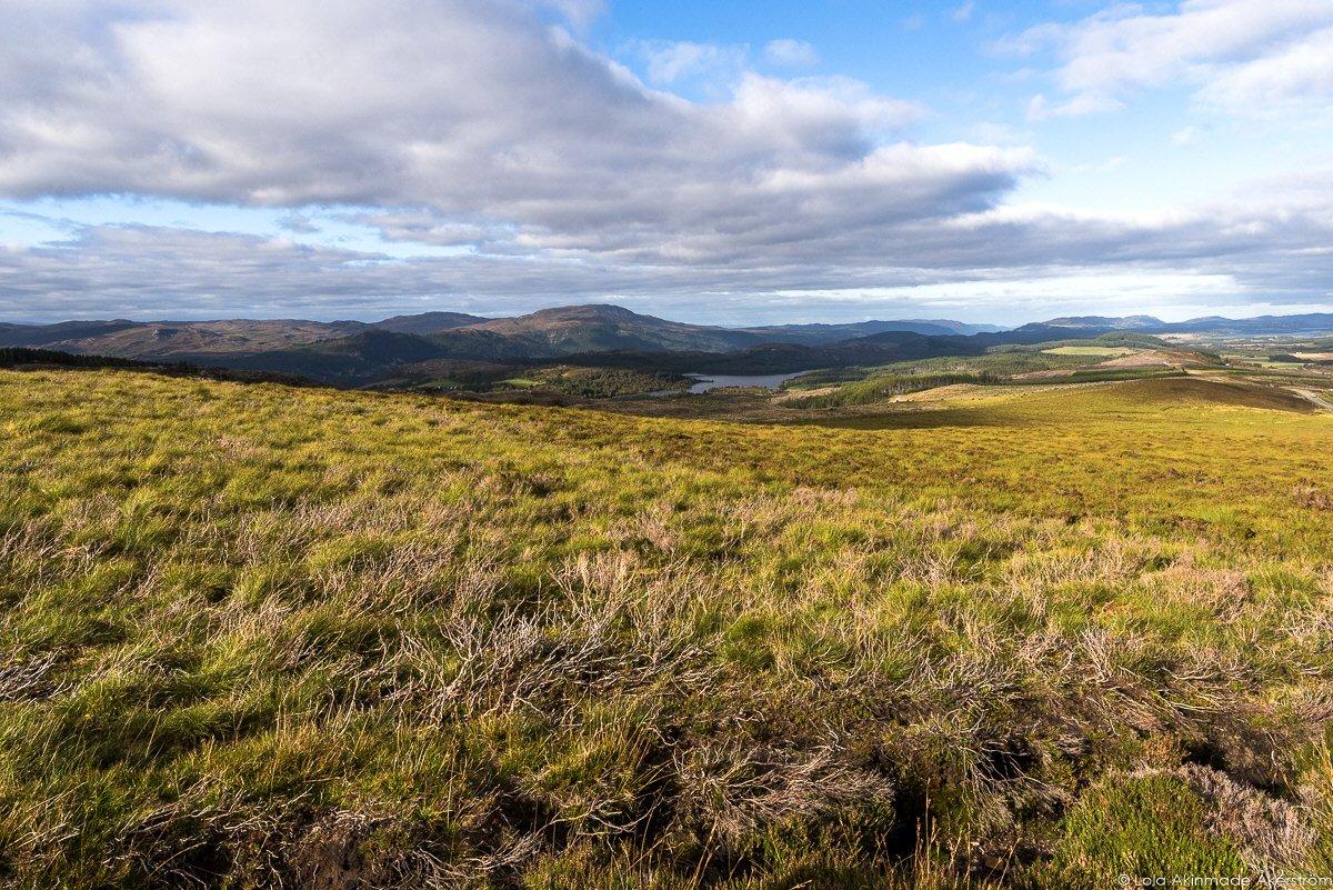 inverness-scotland-13
