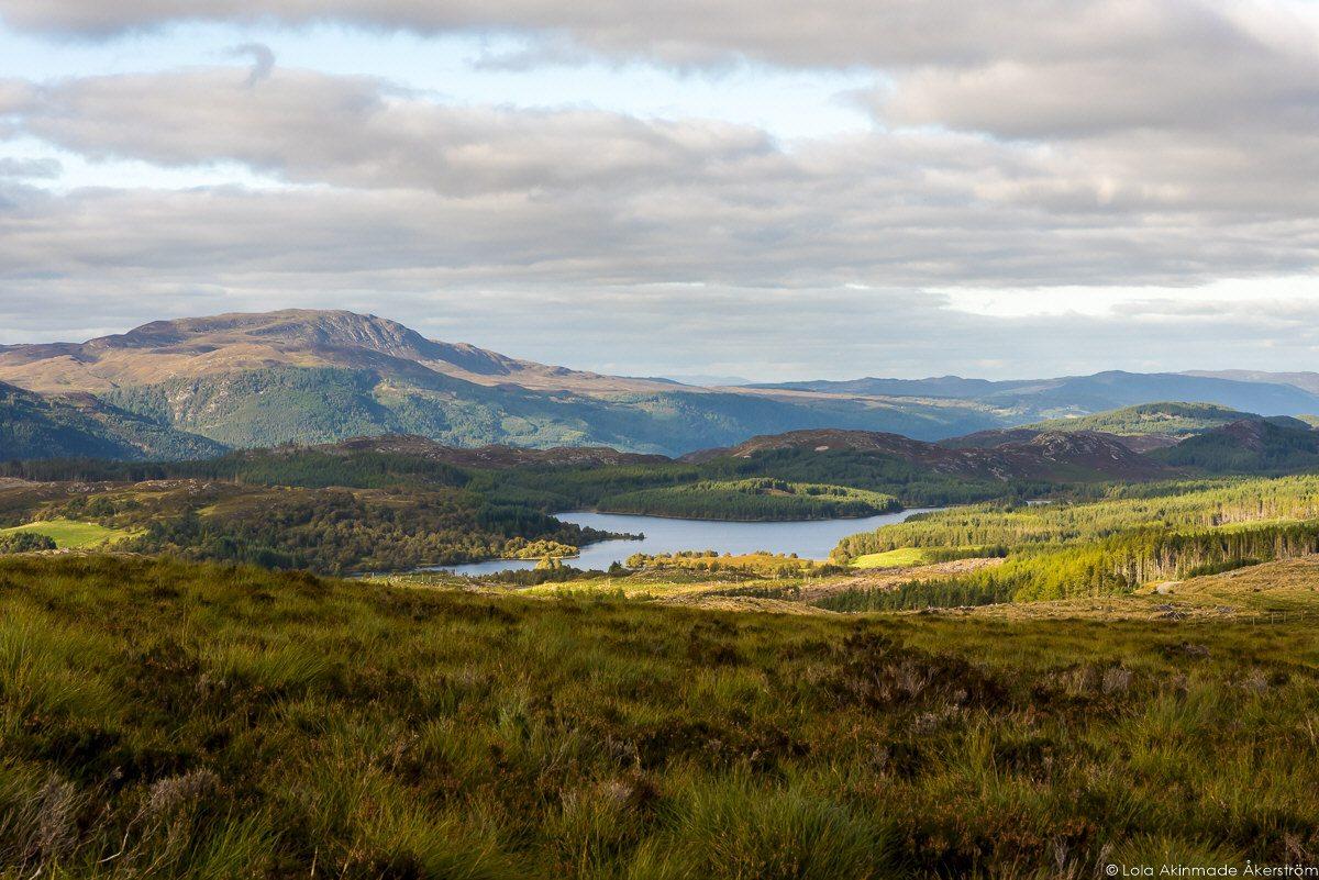 inverness-scotland-19