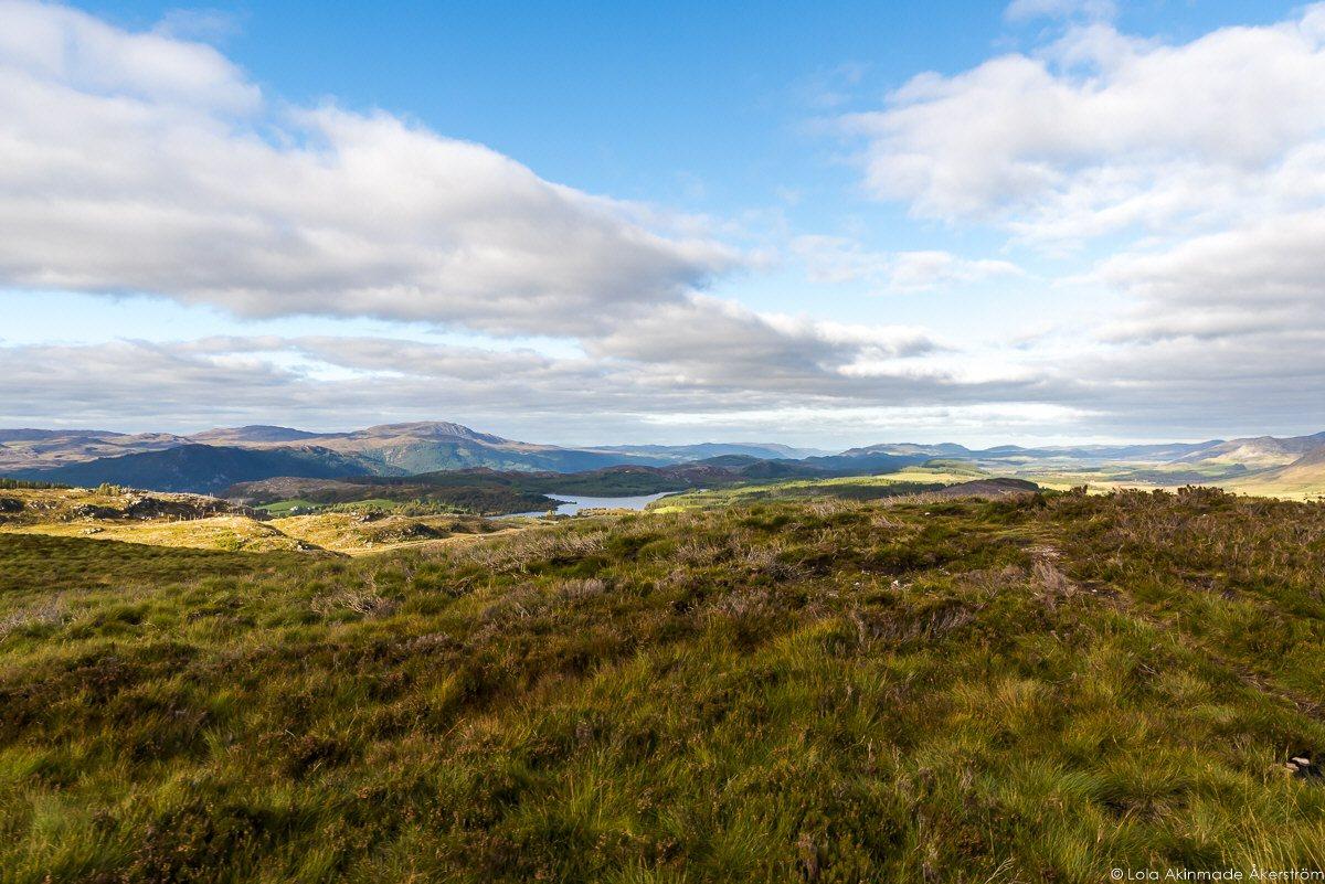 inverness-scotland-21