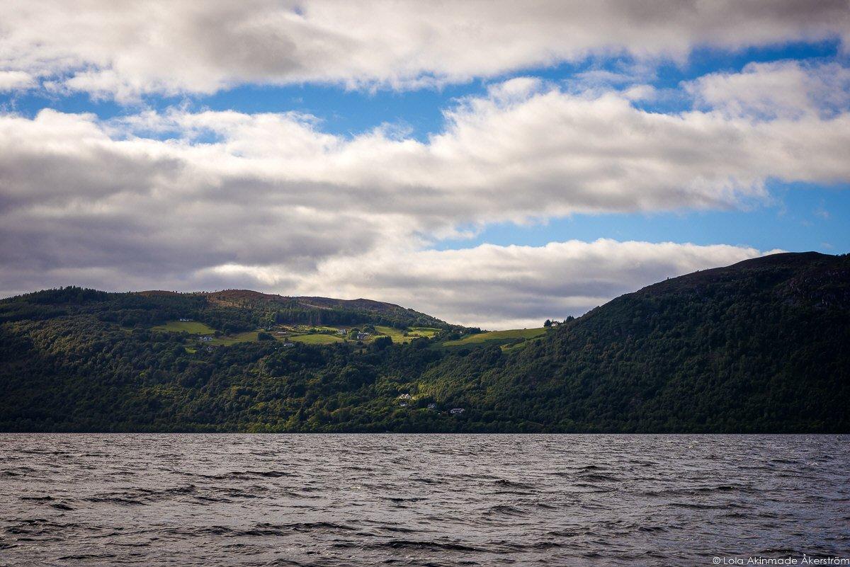 inverness-scotland-3
