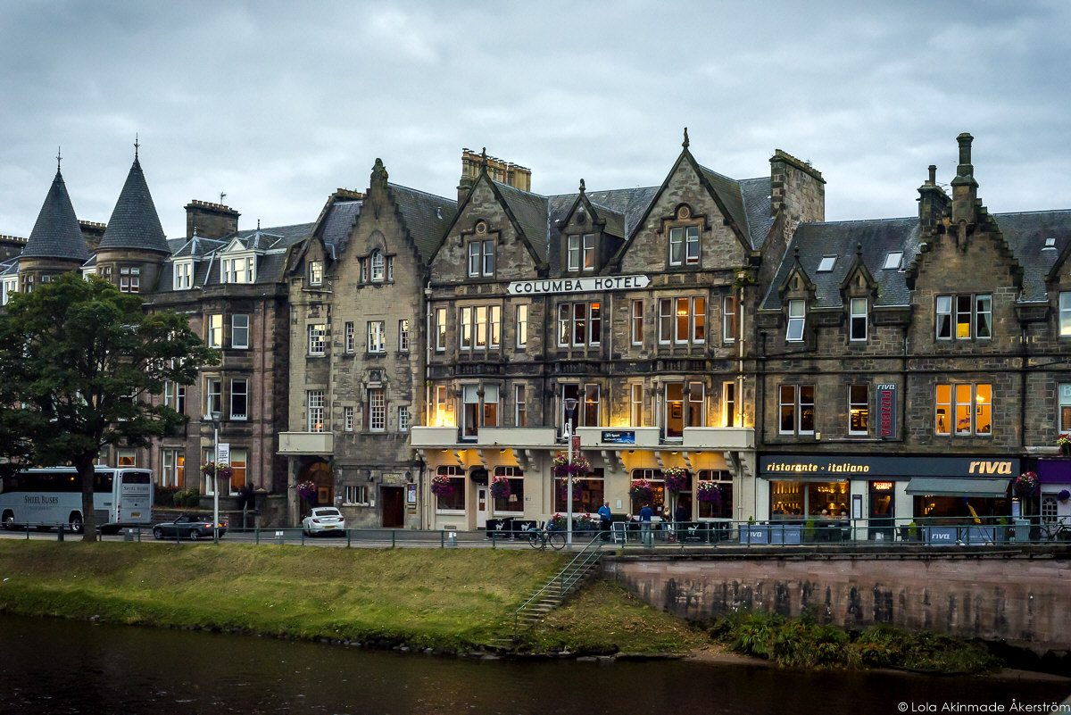 inverness-scotland-32