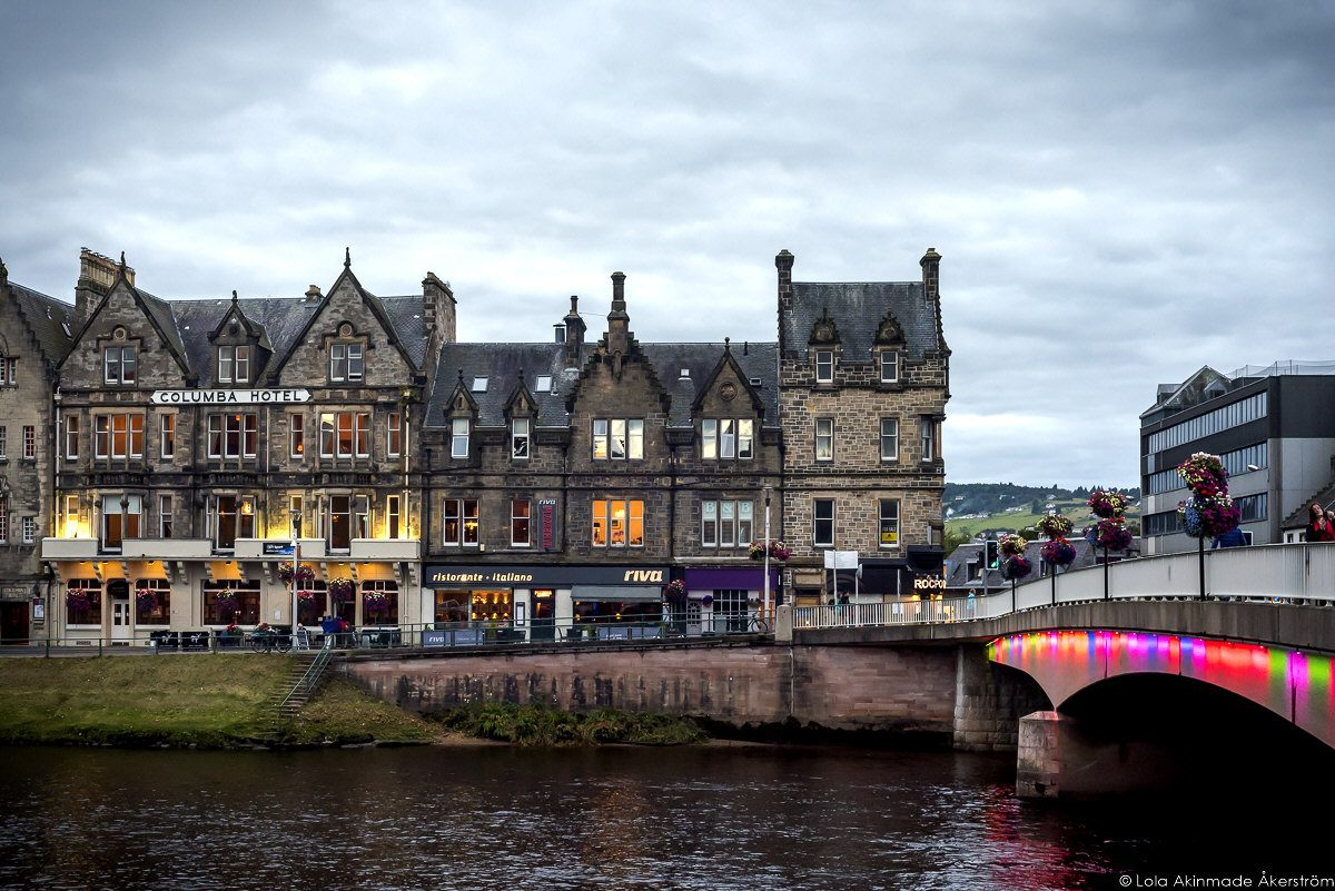 inverness-scotland-33