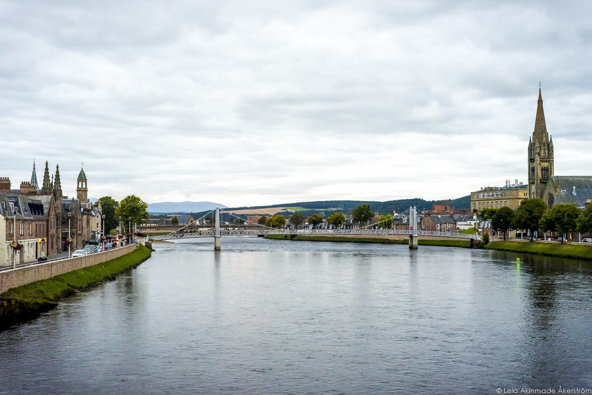inverness-scotland-34