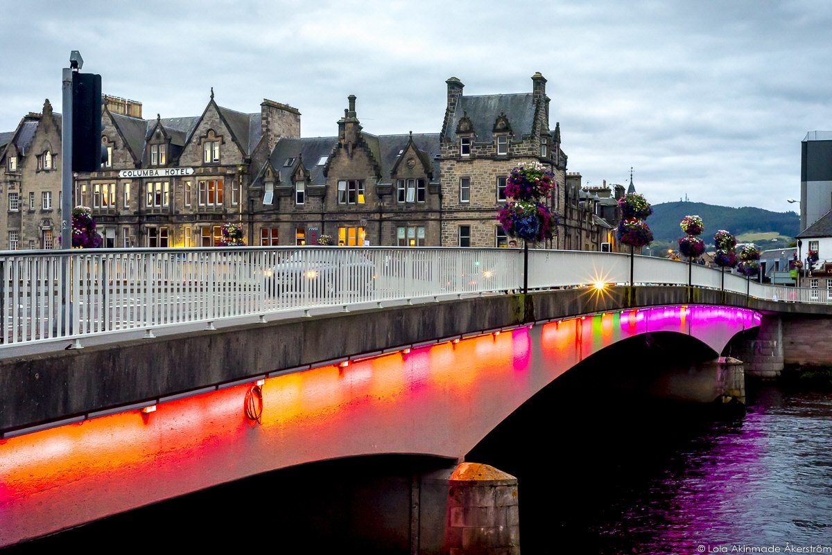 inverness-scotland-35