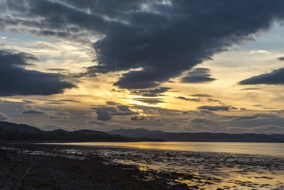 inverness-scotland-37