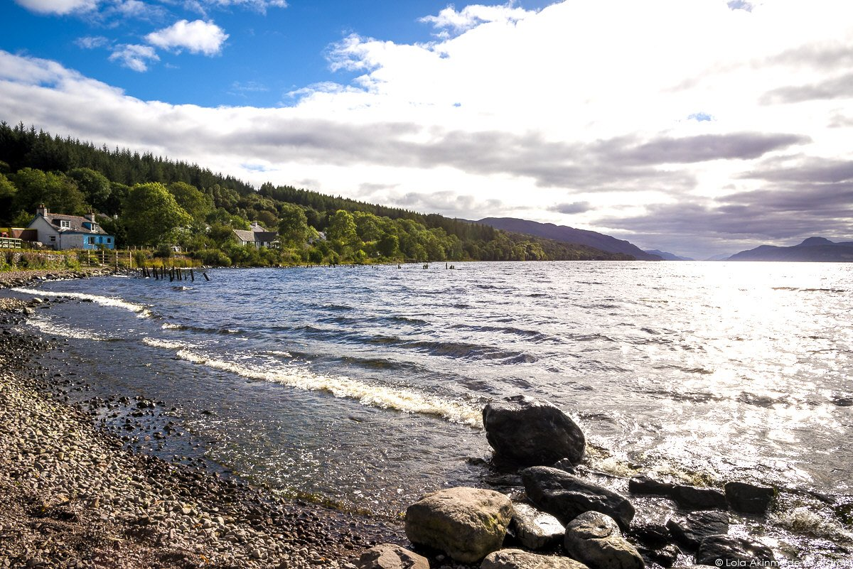 inverness-scotland-4