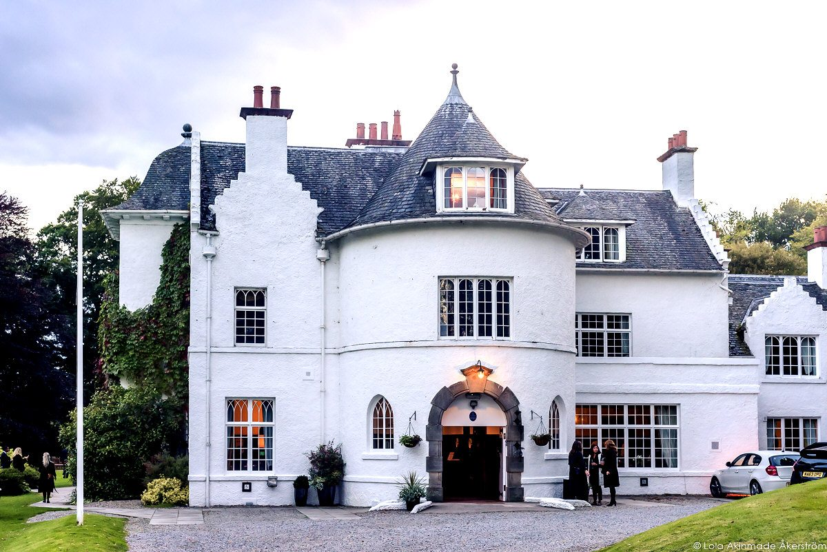 inverness-scotland-45