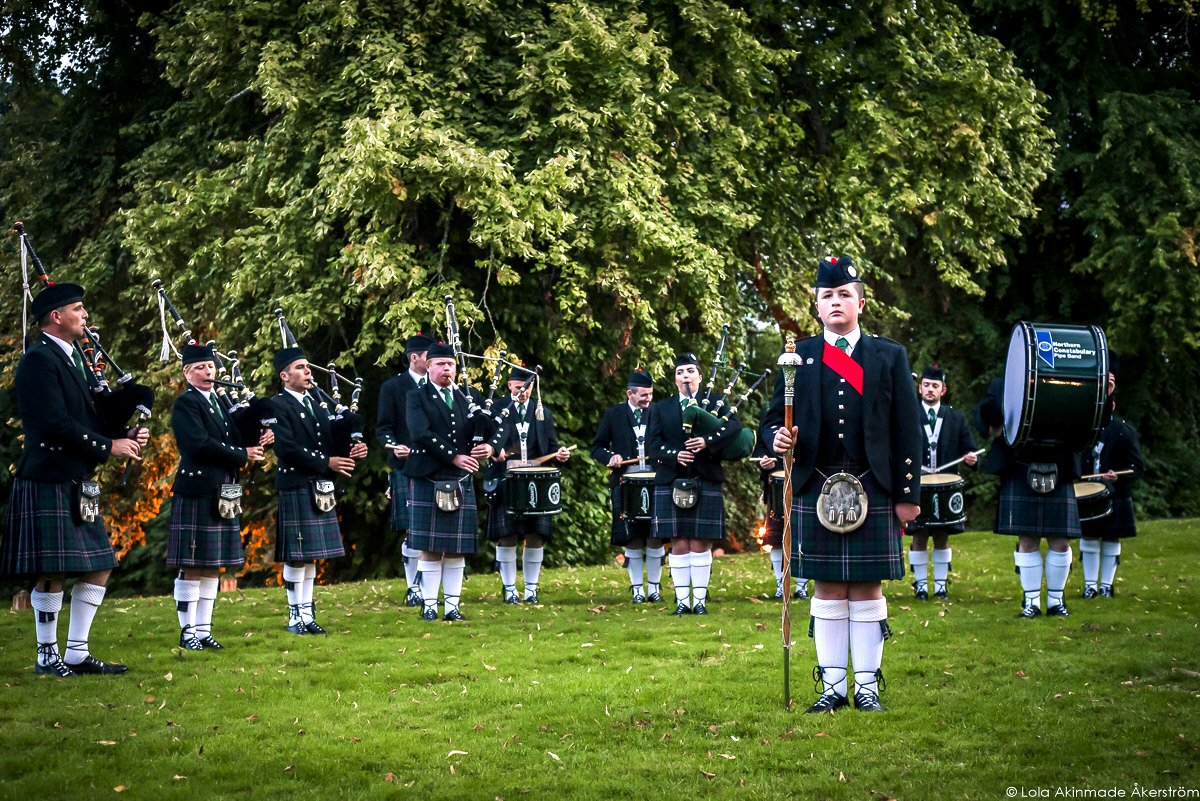 inverness-scotland-46
