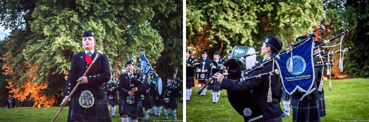 inverness-scotland-48