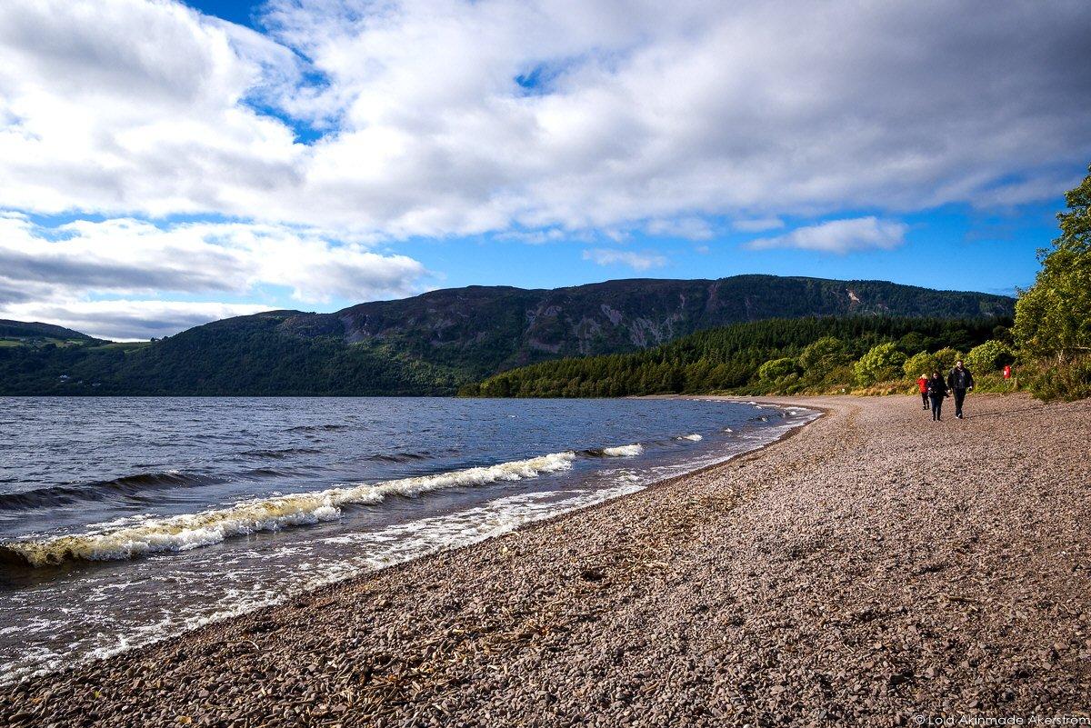 inverness-scotland-7