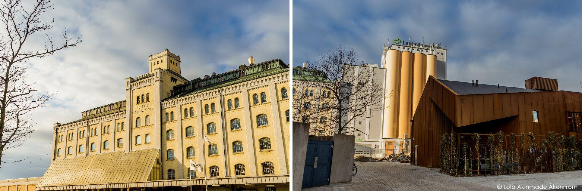 Malmo Sweden - Malmo images - Malmo photos - Malmö Sweden