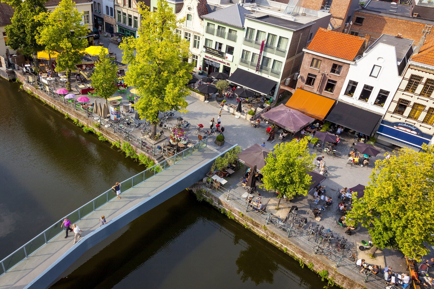 (c) Visit Mechelen Aikon
