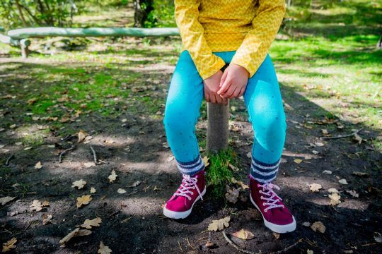 Raising Active Kids: Tips for Busy Parents #Millionhoursofjoy