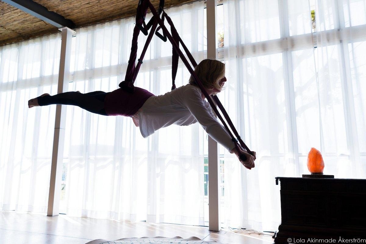 Yoga experiences in Costa Brava