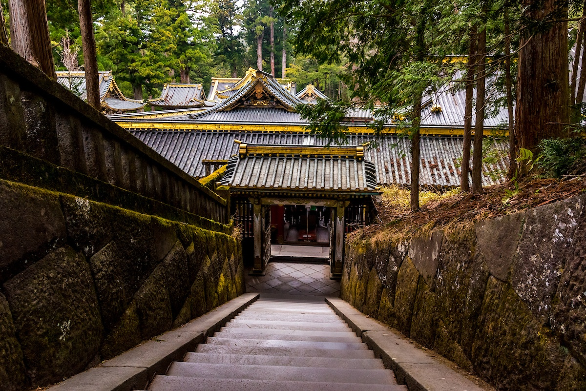 Things to do in Nikko - Japan for Families